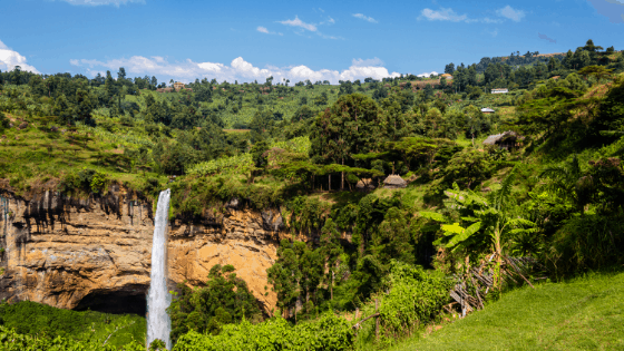 1-day-sipi-falls-adventure